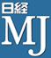 日経MJロゴ
